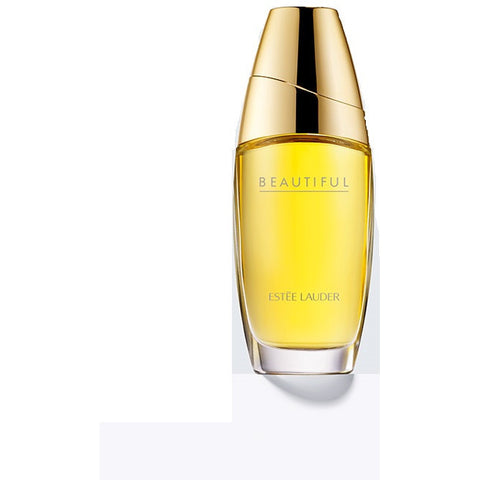 Beautiful Estee Lauder - EDPSP - Women