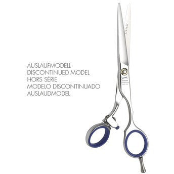 JAGUAR Gold Line CONVEX FLEX Shears