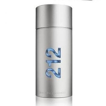 Carolina Herrera - 212 MEN NYC -1.7fl.oz.