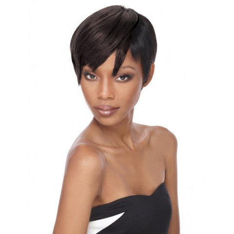 Outre Premium Duby Wig - Duby Combo I