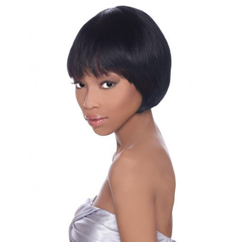 Outre Premium Duby Wig - Perfect Bob