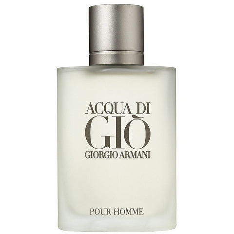 Giorgio Armani ACQUA DI GIO - EDT spray 1.7oz - men