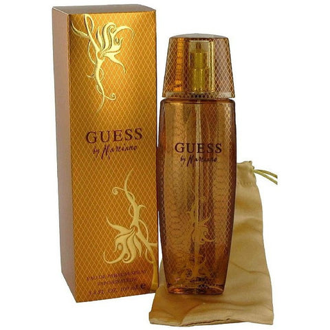 Guess by Marciano - 3.4oz 100ml EDP Spray