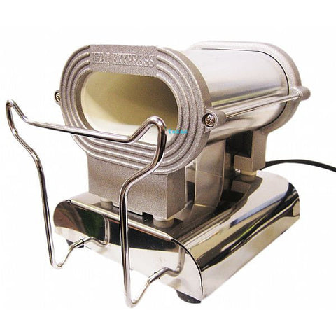 Heat Express Ceramic Thermal Stove