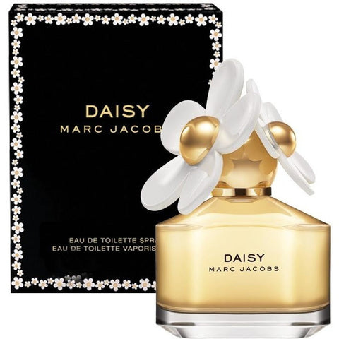 Marc Jacobs Daisy - 3.4oz EDT Spray