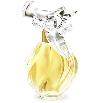 Nina Ricci L'Air Du Temps - 3.4fl oz