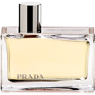 Prada - 1.7 fl oz EDP spray - Women