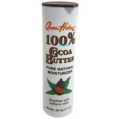 Queen Helene Cocoa Butter - 100 % STICK