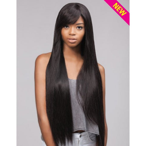 Outre Remi Simply Perfect 9 Brazilian Natural Straight