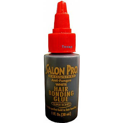 Salon Pro Exclusives  Hair Bonding Glue Super Bond