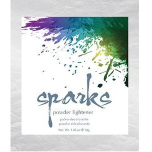 Sparks Powder Lightner - 1.05oz