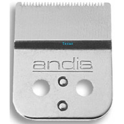 Andis Blade Set for T-Edjer Trimmer - #15506