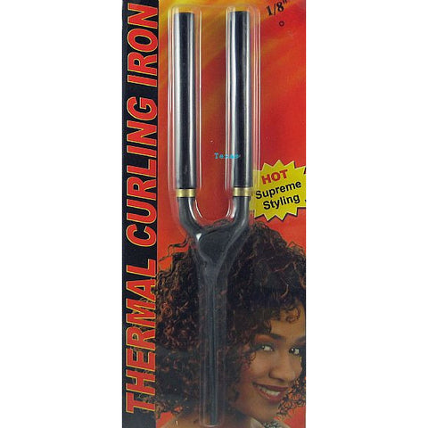 Annie Thermal Curling Iron
