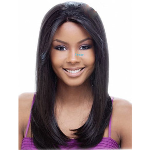 Enstyle Lace Front Wig Style DEMI