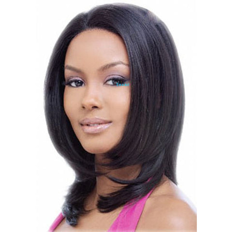 Enstyle Lace Front Wig Style JILL
