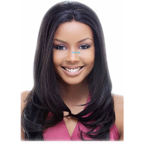Enstyle Lace Front Wig Style LAUREN