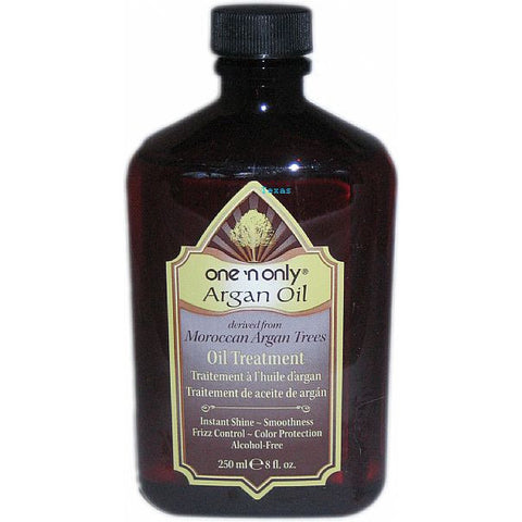One n Only Argan Oil - Oil Treatment - 8oz bottle