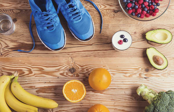 Are you stuck in the post-workout snack trap?