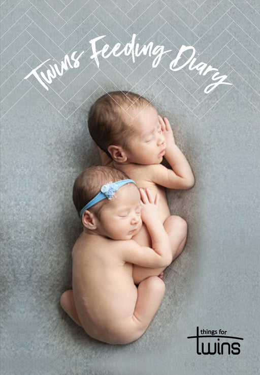 3ed61ef5065 Products — Things For Twins