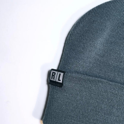 Classic beanies *BUY 2 GET 1 FREE*