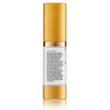 Grandeur Age Defense Retinol Serum - 0.5 fl. oz bottle + Bonus 0.2 mm DermaDream Microneedle Roller