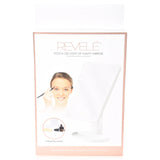 Revelé Touch LED Light Up Vanity Mirror