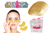 Pamper Yourself Value Bundle