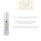 Grandeur Age Defense Retinol Serum - 3 Pack