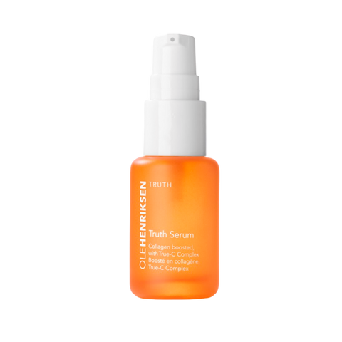 Black Friday 2020 - Ole Henriksen Truth Serum