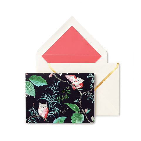 kate spade Birch Way Folded Notes