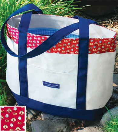 Vineyard Vines® Custom Classic Tote