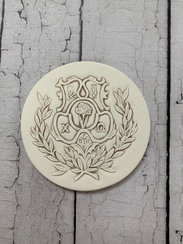Crest Clay Tile