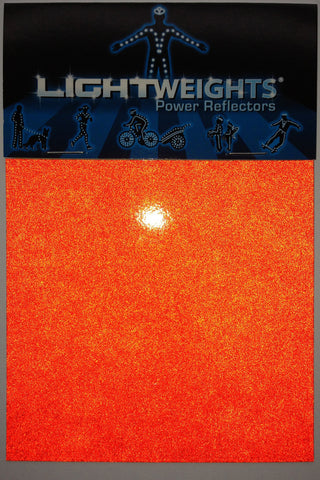 Lightweights Red Shaftwraps 2