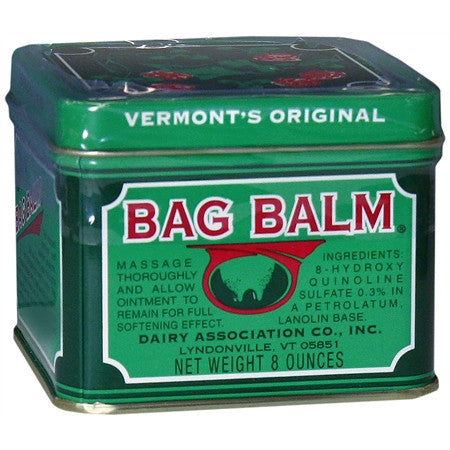 bag balm all purpose salve