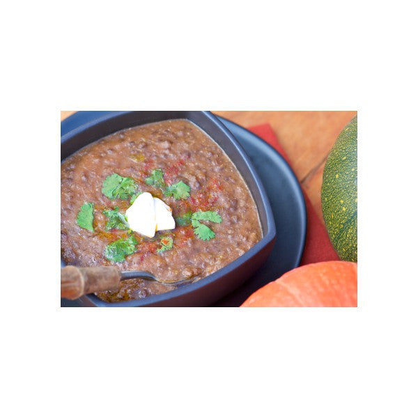 French Market Lentil