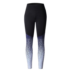 Leggins Deportivo Custom