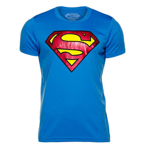Playera Superman DC Comics