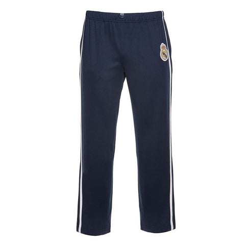 Pants de Futbol Real Madrid