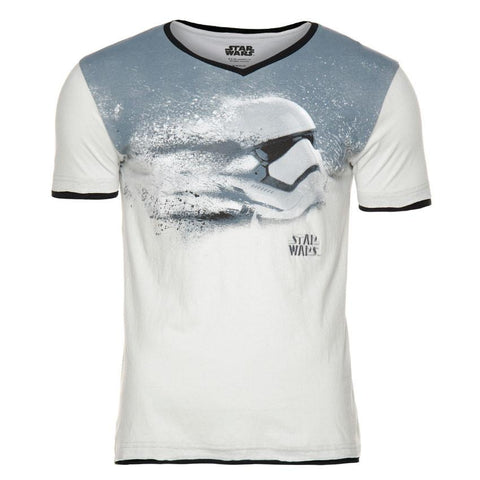 Playera Star Wars Stormtrooper