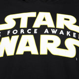 Sudadera Star Wars The Force Awakens
