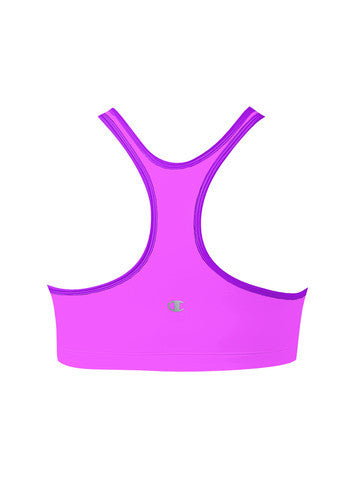 Bra Deportivo Champion Shape T-Back