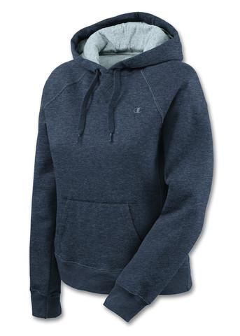 Sudadera Deportiva Champion Eco Fleece Hoodie