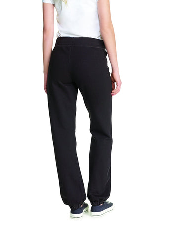 Pants Deportivo Champion Eco Fleece Closed Bottom