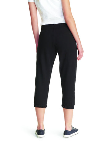 Pants Deportivo Champion Eco Fleece a la Rodilla