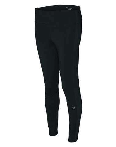 Malla Deportiva Champion Performax Tight