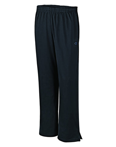 Pants Deportivo Champion Powertrain Knit Training