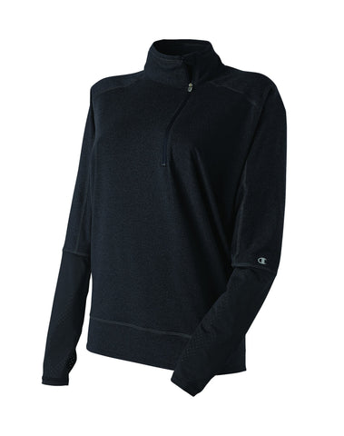 Sudadera Deportiva Champion Absolute Novelty Cover-Up