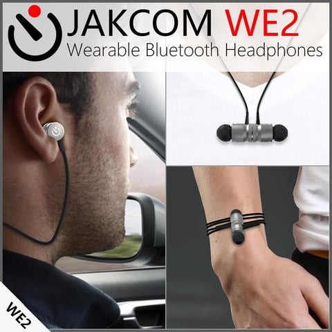 Audifonos Bluetooth Jakcom