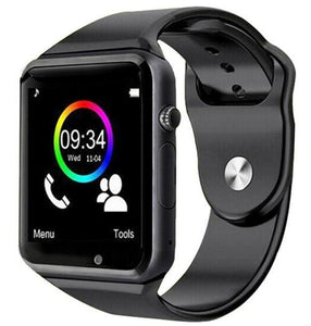 Smartwatch Xilaiw Bluetooth A1