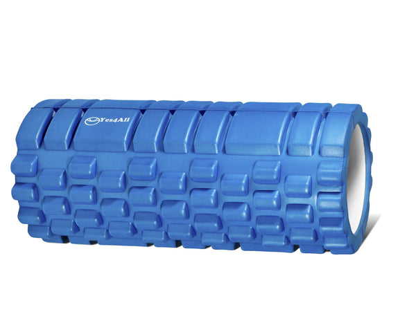 Deep Tissue Point Massage Roller